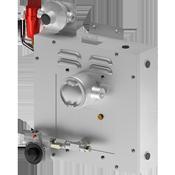 What are Catalytic Heaters?   CATCO   Catalytic Heater