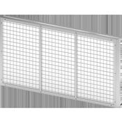 What Are Catalytic Heaters Catco Catalytic Heater